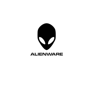 AlienWare,Repertoire Productions Logo CAD stage design rendering Repertoire Productions SF bay area silicon valley av company san francisco livestream ted talks tedtalks tedx ted X blogs Facebooklive