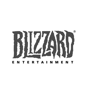 Blizzard, Repertoire Productions Logo CAD stage design rendering Repertoire Productions SF bay area silicon valley av company san francisco livestream ted talks tedtalks tedx ted X blogs Facebooklive