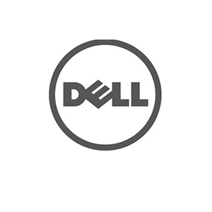Dell, Repertoire Productions Logo CAD stage design rendering Repertoire Productions SF bay area silicon valley av company san francisco livestream ted talks tedtalks tedx ted X blogs Facebooklive