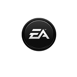 Electronic Arts, Repertoire Productions Logo CAD stage design rendering Repertoire Productions SF bay area silicon valley av company san francisco livestream ted talks tedtalks tedx ted X blogs Facebooklive