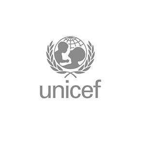 Unicef, Repertoire Productions Logo CAD stage design rendering Repertoire Productions SF bay area silicon valley av company san francisco livestream ted talks tedtalks tedx ted X blogs Facebooklive