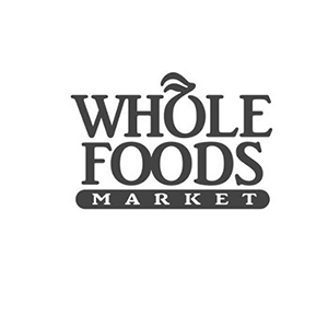 Wholefoods, Repertoire Productions Logo CAD stage design rendering Repertoire Productions SF bay area silicon valley av company san francisco livestream ted talks tedtalks tedx ted X blogs Facebooklive