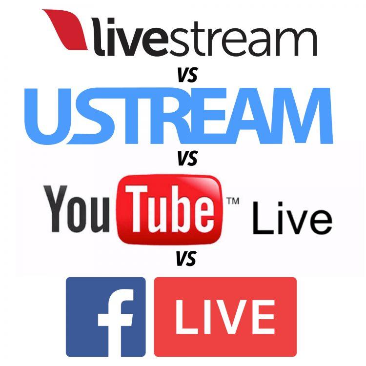live-stream-vs-ustream-vs-youtube-vs-facebook-Repertoire Productions Logo CAD stage design rendering Repertoire Productions SF bay area silicon valley av company san francisco livestream ted talks tedtalks tedx ted X blogs